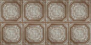 Tavan Karosu Alhambra Perdusca