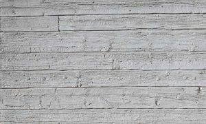 Ahşap Panel Criato Bianco