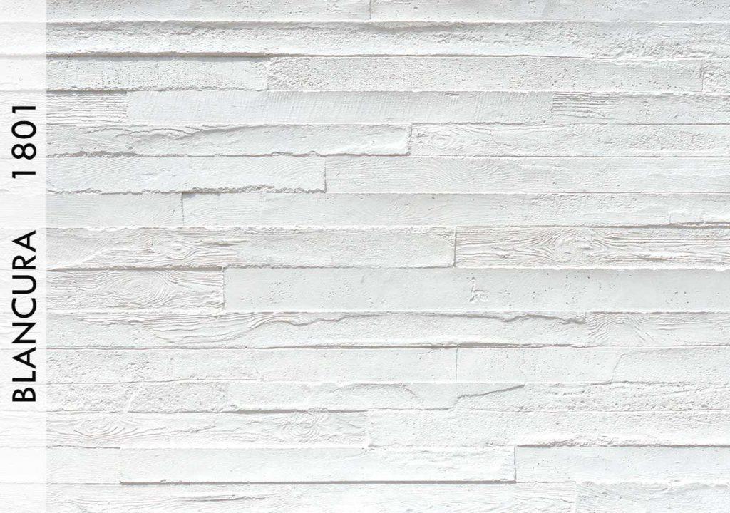 Beton Panel Encofrado Blancura