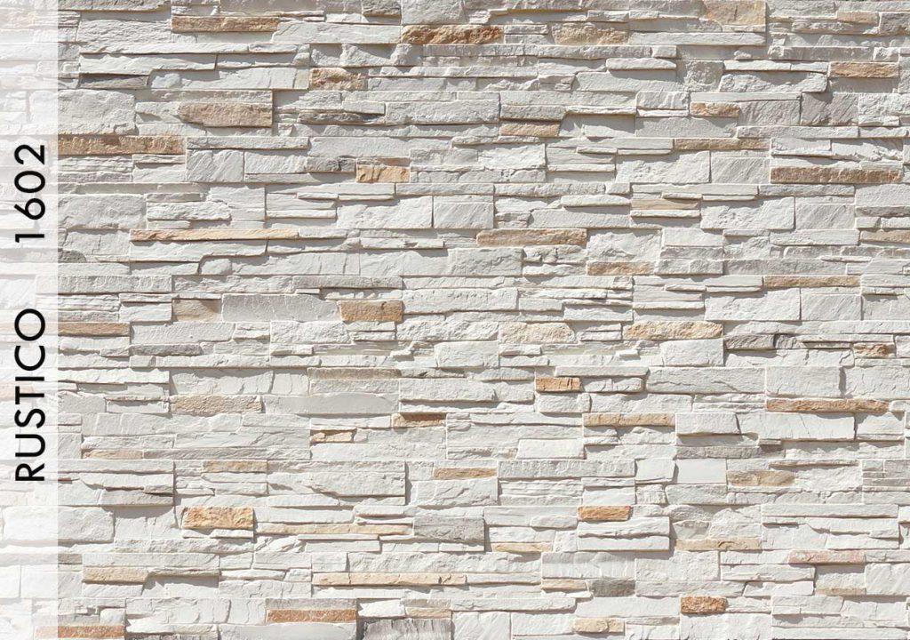 Taş Panel Rotto Rustico