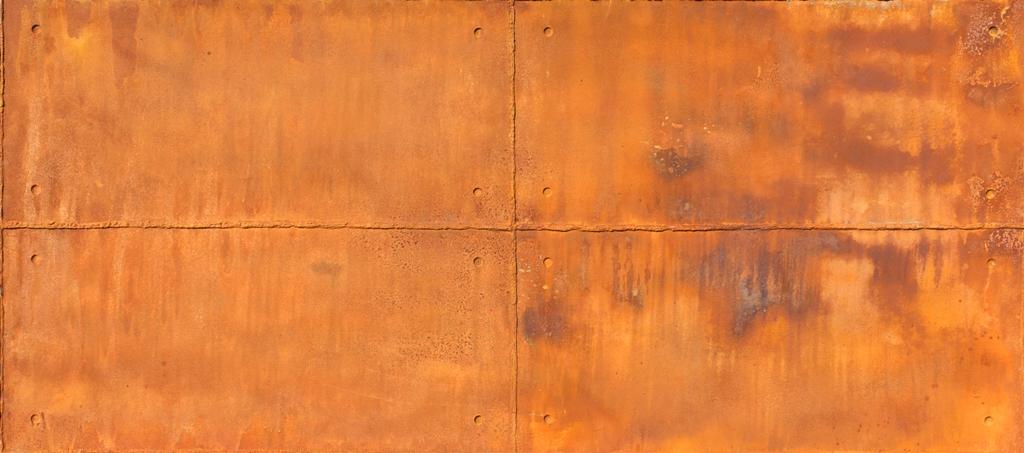Beton Panel Roughast Loft Derecho