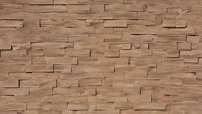 Ahşap Panel Wood Chiaro